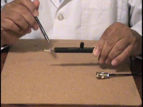 Por que fallan los electrodos de pH