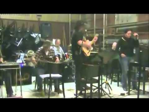 TexasTawk_rehearsal-video_1.wmv