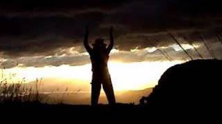 Danny Fernandes - Torn [c me cry]