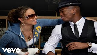 Mariah Carey   Angels Cry Ft. Ne Yo (Official Video)