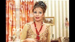 А вы видели дочь Любови Полищук? Посмотрите, что случилось с известной актрисой