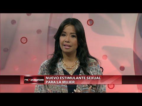 Video de sexo marido y mujer rusa