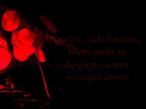 , title : 'Marco Mengoni - L'equilibrista (Lyrics)'