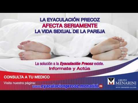 Sia il trattamento di ASD 2 prostatite