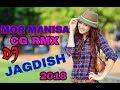 🎧 MOR MANISA 🎧 CG RMX DJ JAGDISH UT  ( BHUPENDRA DJ KAPA UT ZONE PRESENT )