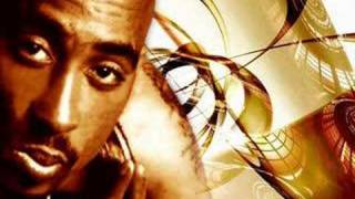 Tupac Can U Get Away