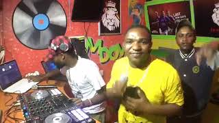 BEST REGGAE MIX POPULAR SONGS IN 2019_2020 ADI_CAPTAIN/GHETTO RADIO
