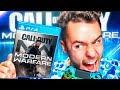 Jugando Al Nuevo Call Of Duty: Modern Warfare 2019 Theg
