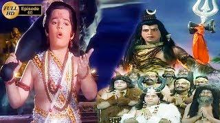 Episode 60 | Shree Ganesh