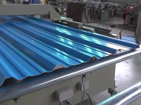 Corrugated Roofing Sheets At Best Price In India