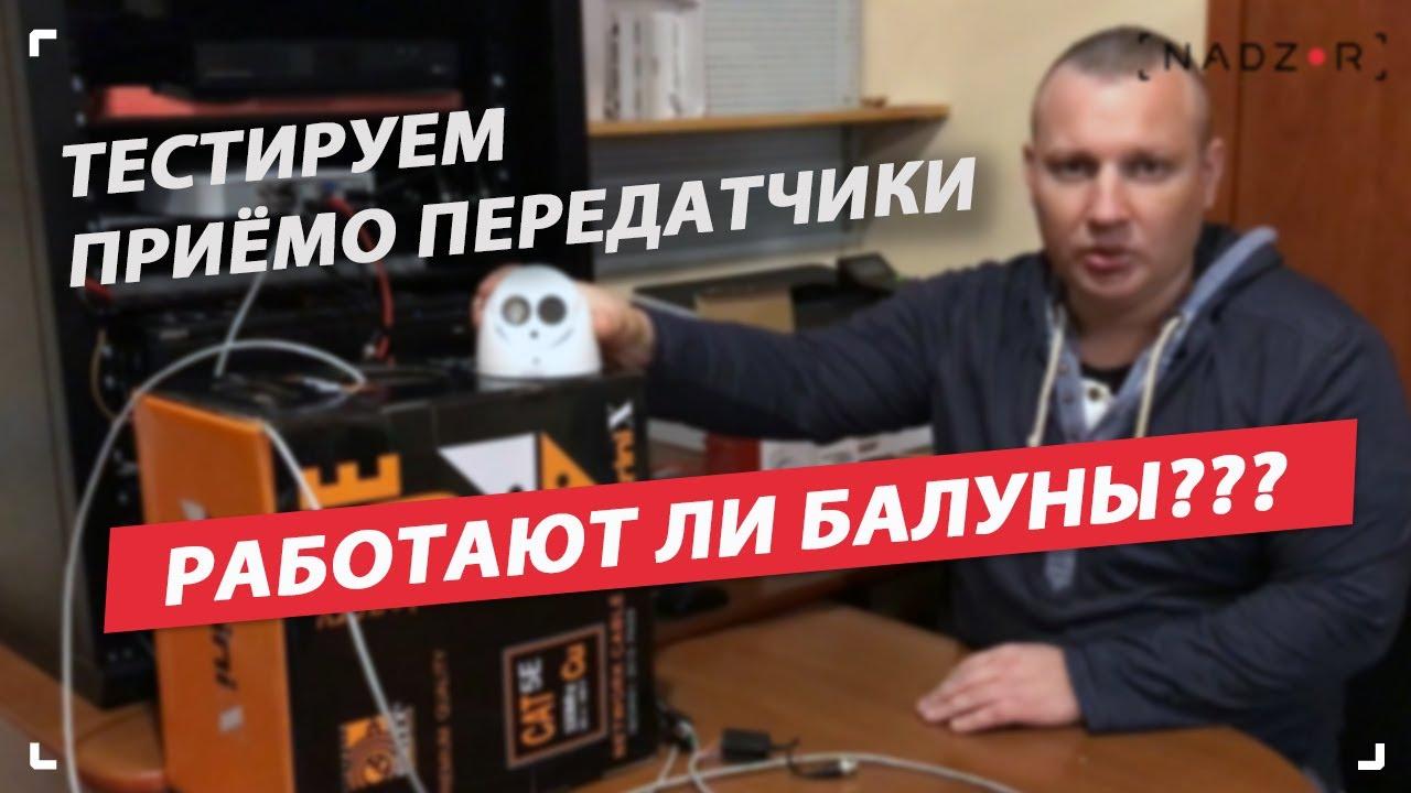 DyKYyrSMv6E