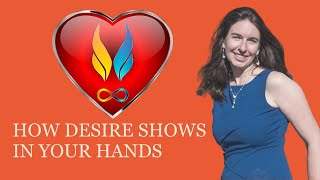 Youtube with Love in Your Hands What does  sharing on Palm Reading Online Dating Relationship For finding my Soulmate