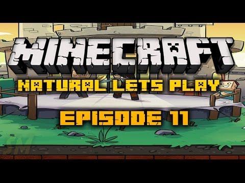Lets Play Minecraft: Xbox 360 I TU12 HARD SURVIVAL I Ep 7