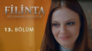 Filinta Mustafa Season 1 episode 13 with English subtitles Full HD