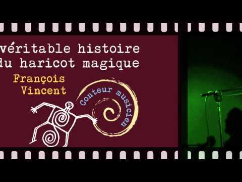 Vidéo de François Vincent (II)