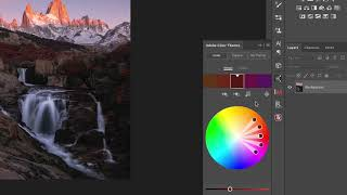 COLOR  THEORY In Photography | What You NEED To Know!