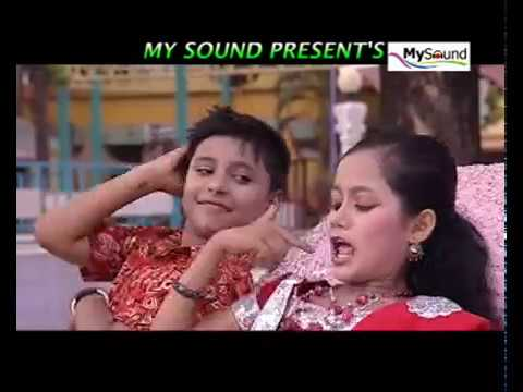 Oh Khatune | Bangla Old Song | My Sound