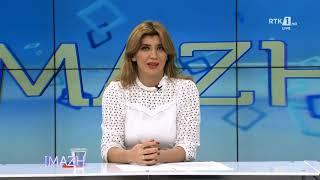Imazh - Lista politike e Vjosa Osmanit, zgjedhja e presidentit 14.12.2020