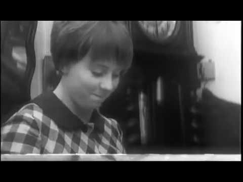 День переезда (1974)