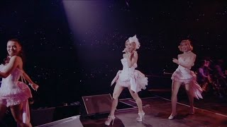 倖田來未 / Crazy 4 U(Koda Kumi Premium Night ~Love & Songs~)