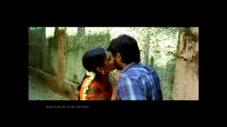 New Tamil Movie Aayiram Muthangaludan Thenmozhi Official Trailer HD (AMTM)