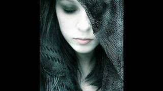 Evanescence - Tourniquet