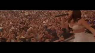 Selena - La Pelicula - Como La Flor