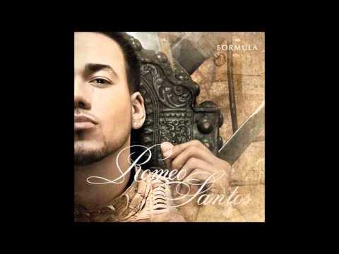 Romeo Santos (Aventura) - Que se mueran ((Bachata nueva del 2012)) Lo mejor de la bachata..!