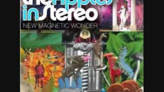 7 Stars--The Apples in Stereo