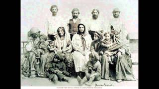 Cigány Zene - Gypsy Music