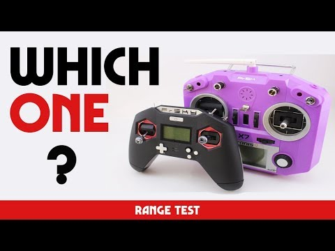 best-drone-radio--head-to-head--taranis-xlite-vs-qx7