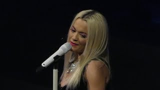 Rita Ora   Summer Love   Live Paris 2019