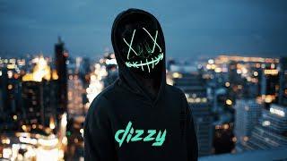 MISSIO   Dizzy (lyrics)