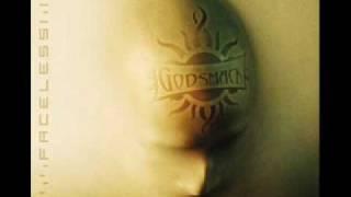 Godsmack-Releasing The Demons