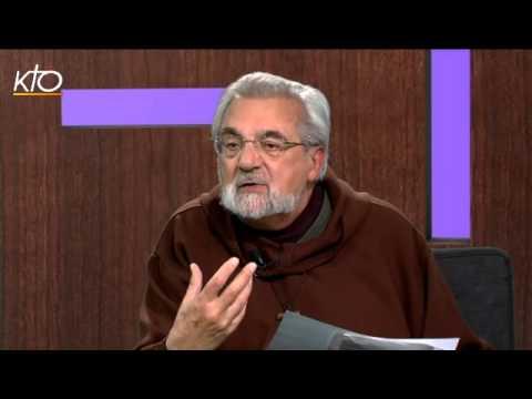 Père Michel Hubaut