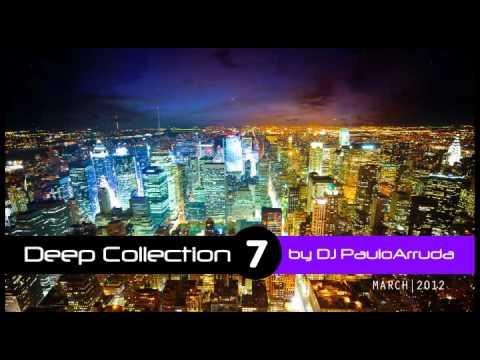 DJ Paulo Arruda – Deep House Collection 7
