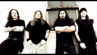 Fear factory-Concreto  (With Lyrics)