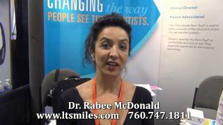 Gum Disease | Escondido Dentist | North County