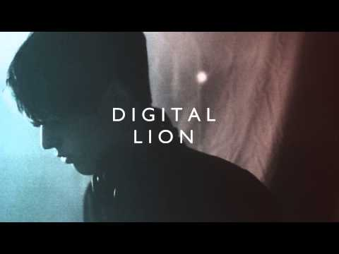 Música Digital Lion