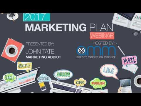 mp4 Marketing Plan Workshop, download Marketing Plan Workshop video klip Marketing Plan Workshop