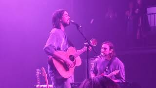 (Sandy) Alex G   Southern Sky (Live At The Fonda Theatre)