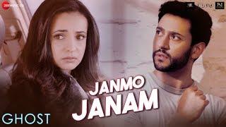 Ghost - Janmo Janam Song