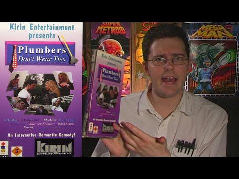 Instalatéři nenosí kravaty