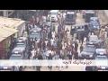 BBC Pashto TV Naray Da Wakht 18 Feb 2017