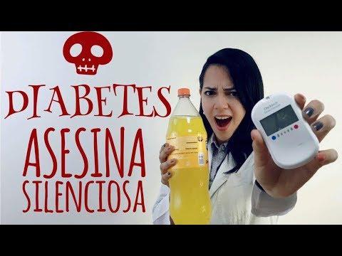 Azúcar en la sangre de colesterol en la sangre