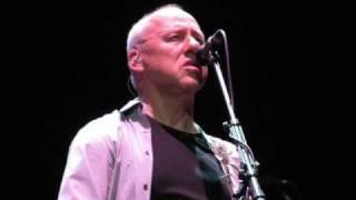 Mark Knopfler  - Coyote - Live 2010 - Oakland, Ca - USA