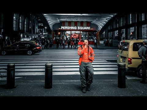 5 priceless street photography tips by jason vong