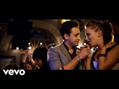 Dhat Teri Ki - Remix