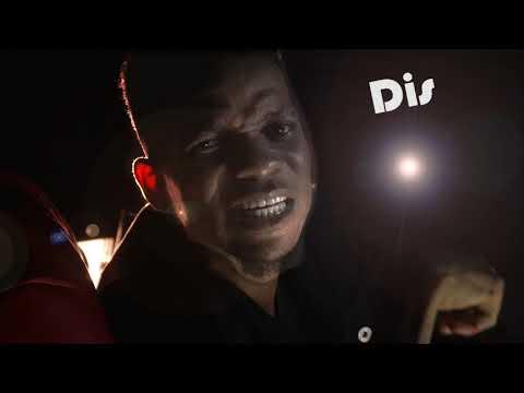 Video: Real MC - Shishiblishi