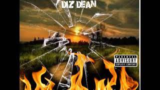 Rise to Flames - Cise Feat. Big Bear, Don Dada & Diz Dean